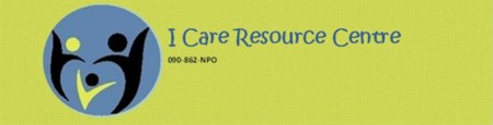 I Care Resource Centre
